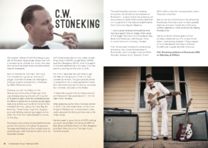 cw-stoneking-article