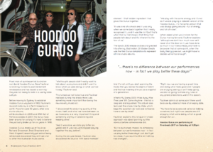 hoodoo-gurus-article