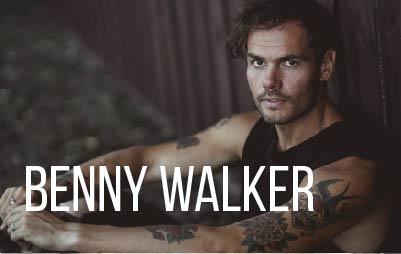 Benny Walker-01