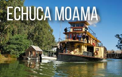Echuca Moama-01