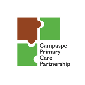 Campaspe Primary Care
