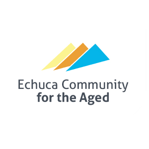 Echuca Community For Aged Care