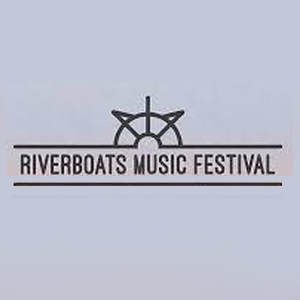 Riverboats Festival copy