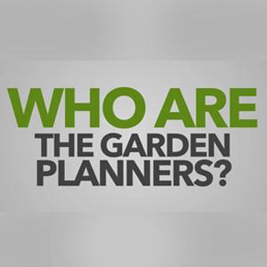 The Garden Planners