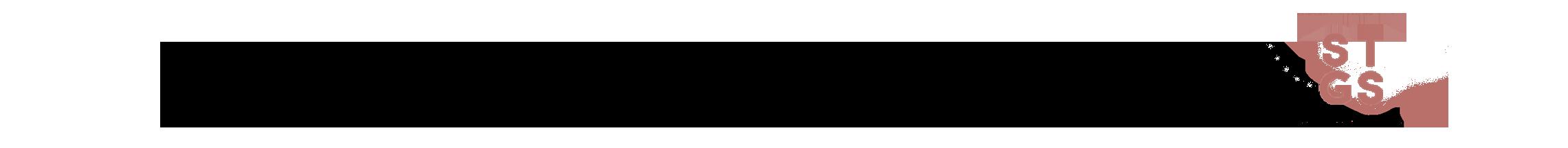 Banner 3_STGS tagline 2