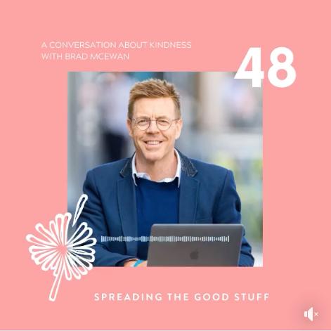 48-podcast