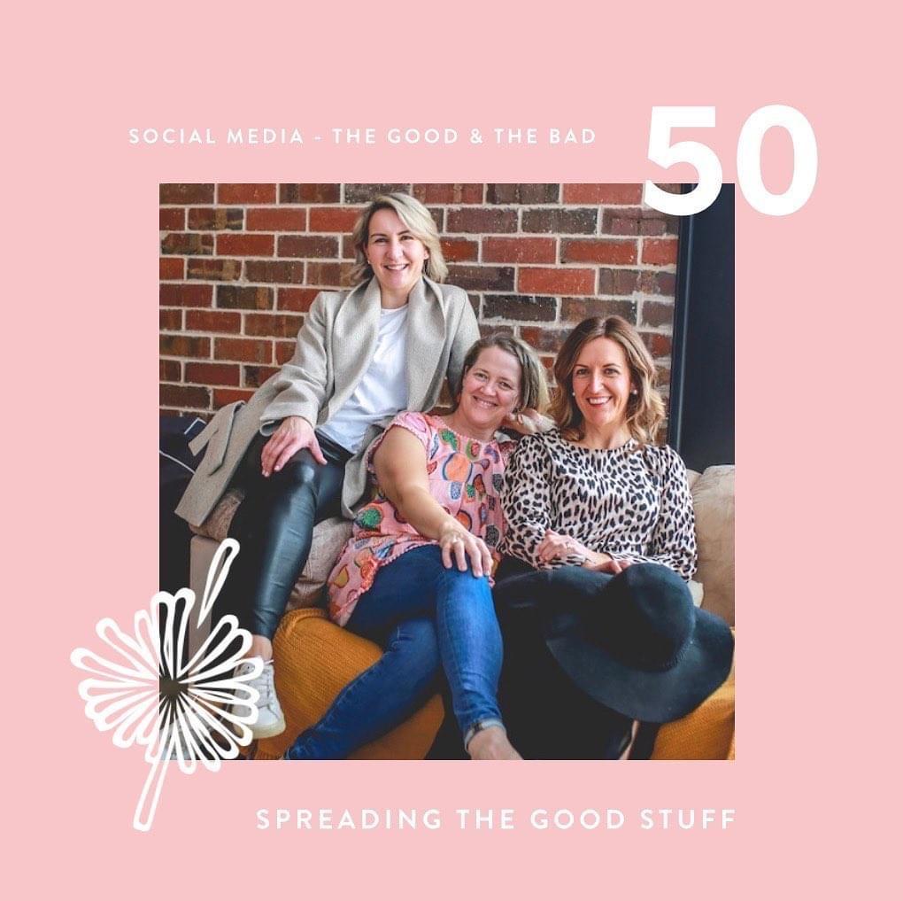 50-podcast