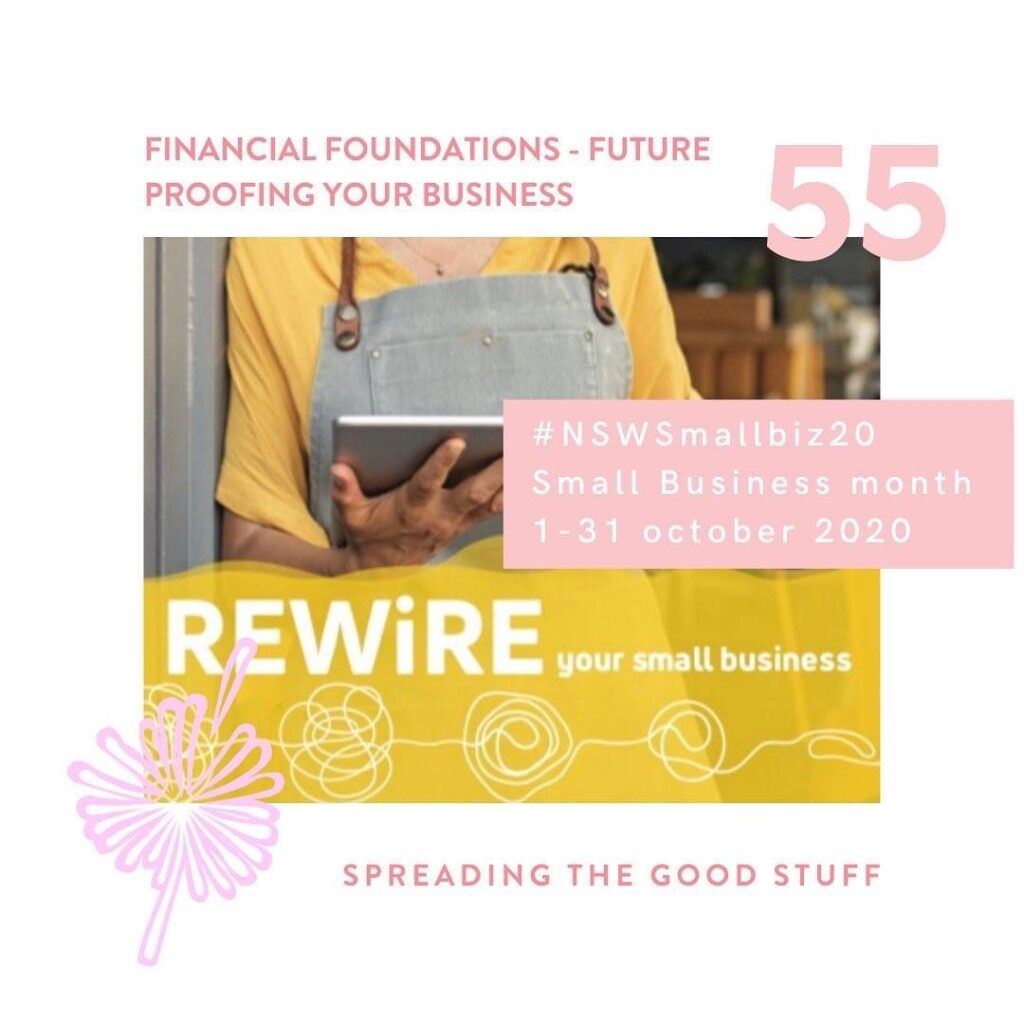 55-podcast