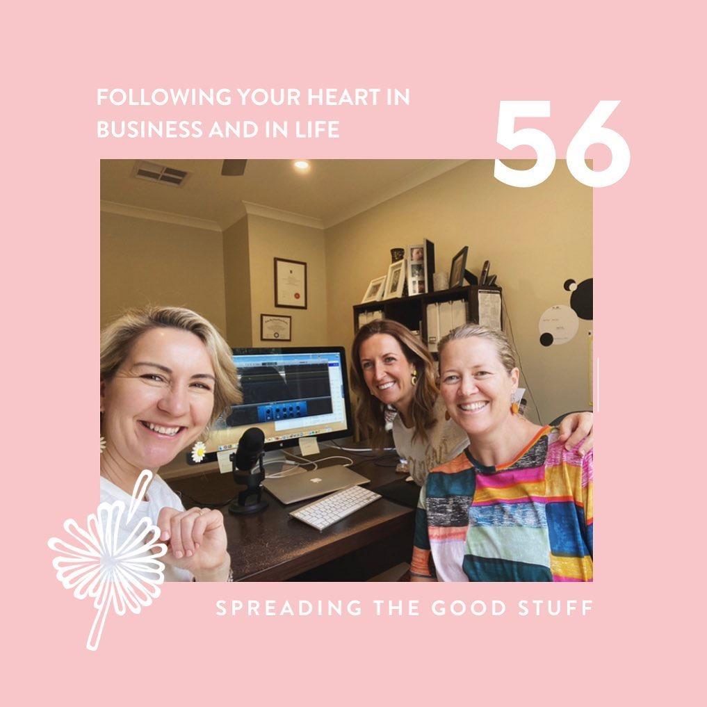 56-podcast