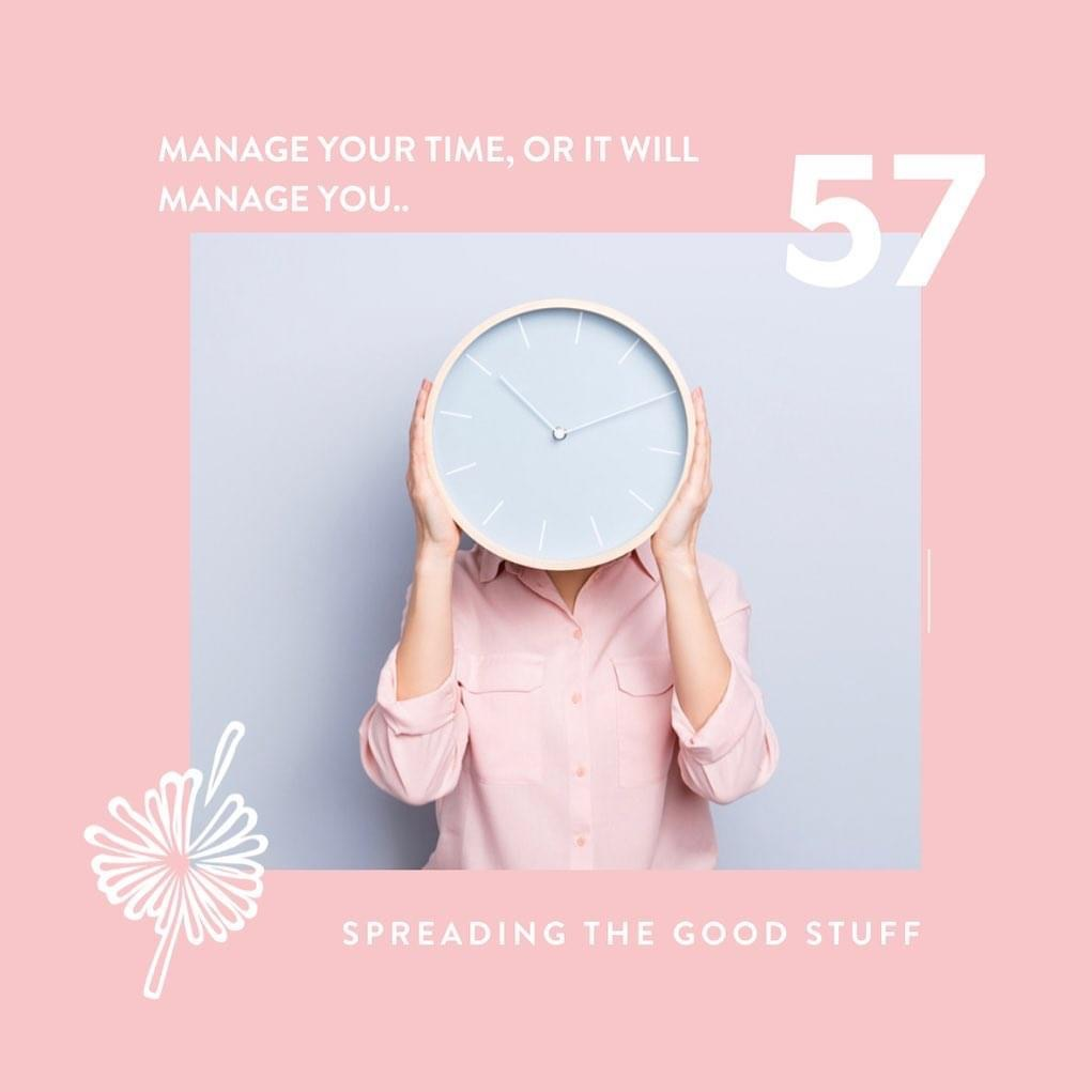 57-podcast