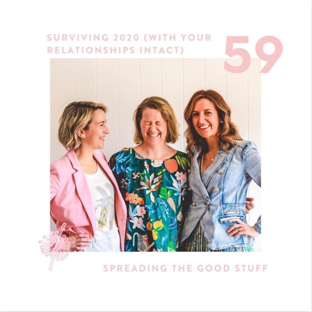 59-podcast