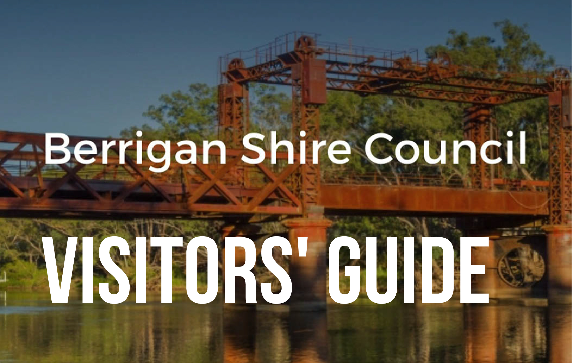 Berrigan_Shire_Council VG PH-01