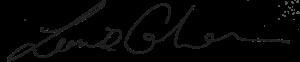 LC Signature