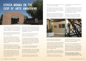arts-awakening-article