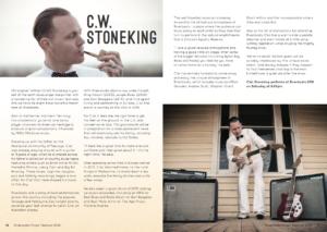 cw-stoneking-article
