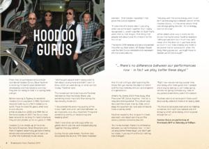 hoodoo-gurus-article
