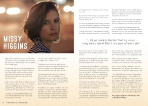miss-higgins-article