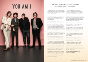 you-am-i-article
