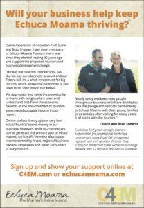 sponsorship-account-t42-quarter-page-2212185-bc-2